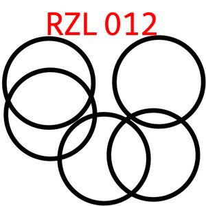 RZL012