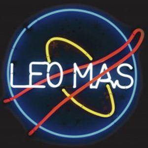 15mins X Music is the key - Leo Mas