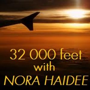32 000 feet