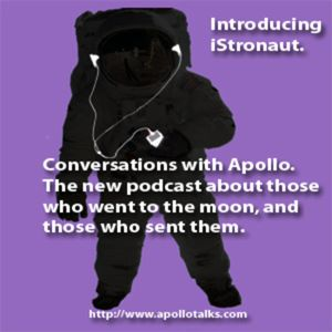 Conversations with Apollo - Episode 4: Apollo Team Support with David Ballard