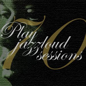 PJL sessions #70 [The Valentine Edition]