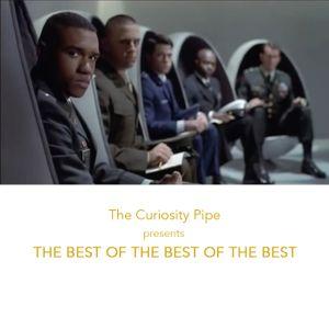 The Best of the Best of the Best