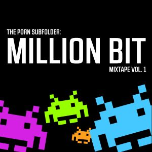 Million Bit Mixtape