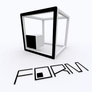 FORM PODO3 : SEAN RANDOM