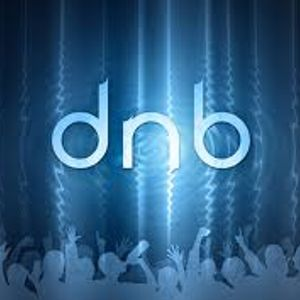 -Bio-Logic - DnB Session 1 (DnB Mix)