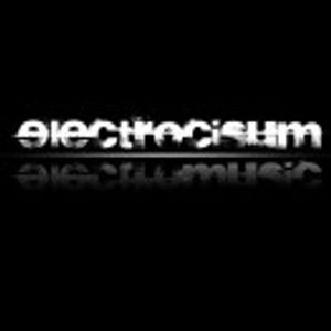 The Producer Podcast #31 – Electrocisum – Closing Out Ultra 2014