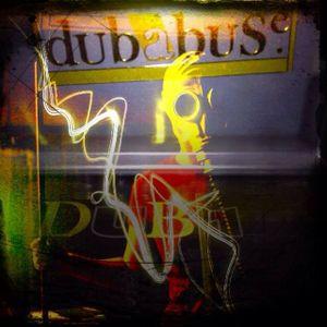 Dubabuse - LunaTix inspired session