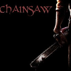 Chainsaw, ep.01