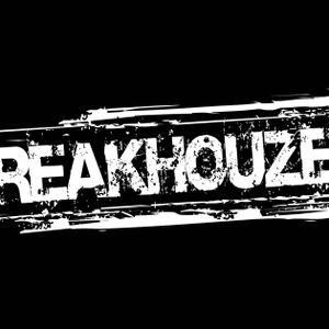 FREAKHOUZE  MUZIC PRESENTS CLUB NIGHTS