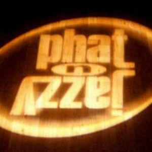 Phat-N-Jazzy Lounge Vol. 1