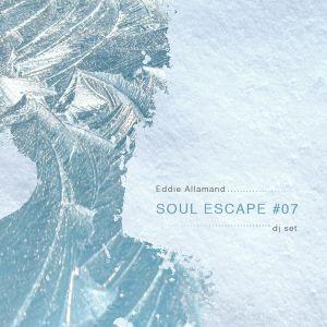 Soul Escape #07