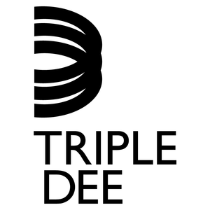 Triple Dee Radio Show Best of 2010 - HOUR ONE