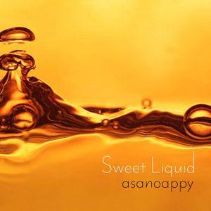 Sweet Liquid