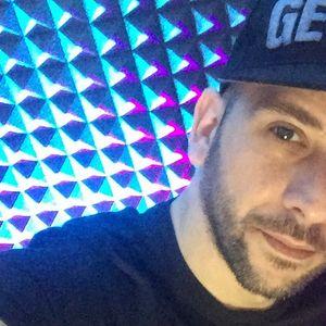 Crazy EDM Mix - Live Part 1 + Video #EDM #BigRoom #BassHouse #Trap