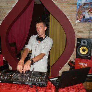 CHANGE OF LIFE  2014  DJ 1073