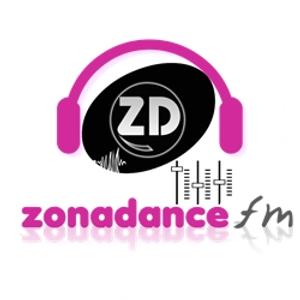Zona DJs // 27/07/13 // 4ª Hora 03 a 04