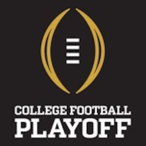 Sports From Her Perspective -- Southern Compliance Issues and College Football Playoffs