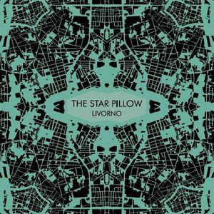 """The Star Pillow a Riserva Indie il 22-06-2015 per presentare """"Livorno"""""""