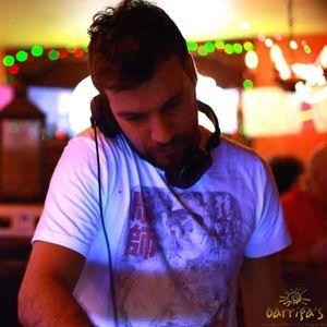 Dance latino BARRIGA'S VR - DJ FRASCA