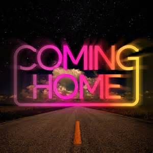 S7ven @ Coming Home