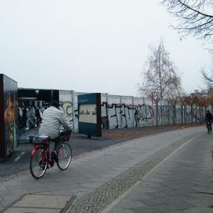 La puntata di mercoledì 1 aprile di On the road, da Berlino a Gaza.