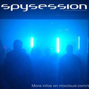spySession-005 (2011-05-14)