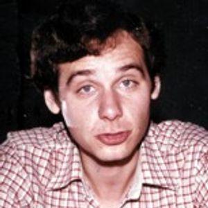 Radio Mi Amigo (23/05/1977): Frank van der Mast - 'Ook goeiemorgen'