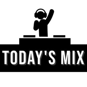 The Mix At Six (2019-06-03)
