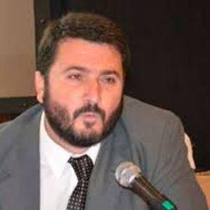 Comunicación con Roberto Cipriano 10-07-2017