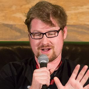 ATX Fest: Rick & Morty Interview with Justin Roiland by The