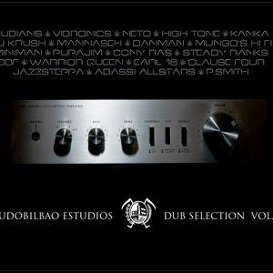 CrudoBilbao Estudios Dub Selection I
