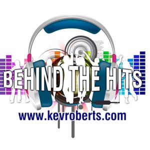 Behind The Hits with Motown songwriter Pam Sawyer