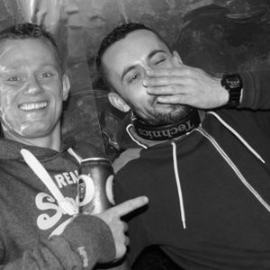 beefys birthday snippet pt2 jungle lick dj type1 and sweeny tod check out hdradiolive.com