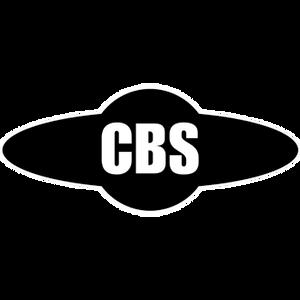 CONVEXTION Live @ OK Coolex for CBS (2007.02.28)