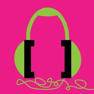 Kuze-Radio #009: Musik und so // 2019-02-04