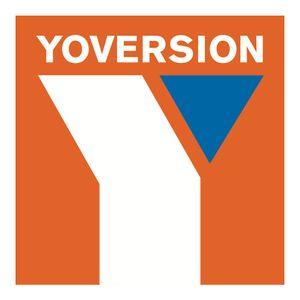 John Jones - Yoversion Winter Mixtape 2012