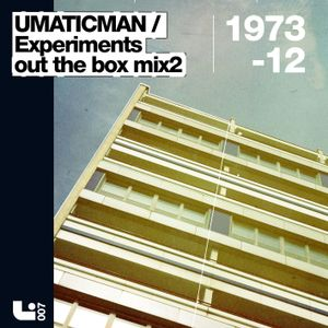 U_MATICMAN_BOX_NO2