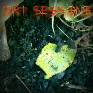 Dirt Sessions