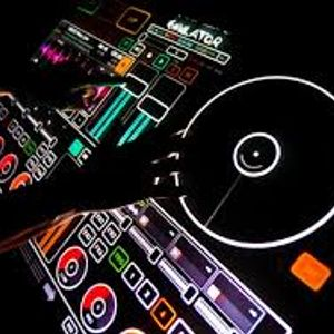 DJ MIKE RKM MIX NEW 12. 04. 2015
