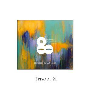 Episode 21: MomentumMover