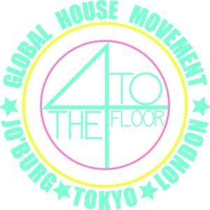 4 to the Floor (23/12/2015)