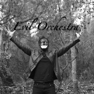 Evil Orchestra Radio presents Thank God it's Friday Episode 15