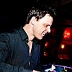 Markus Schulz – Global DJ Broadcast 23.1.2014