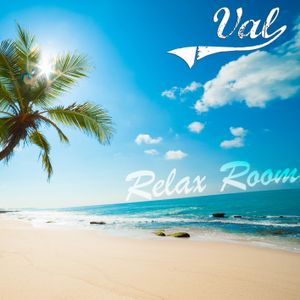 Relax Room #1