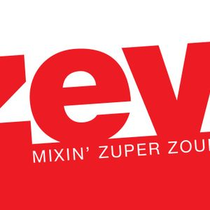 Dj ZeV Pool Mix