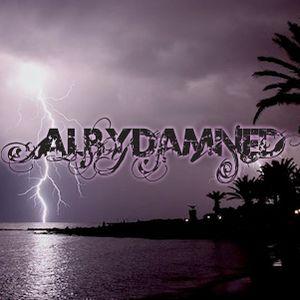 Albydamned's Plastic Swayze Mix
