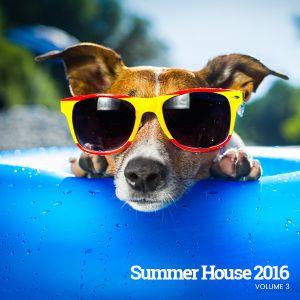 Summer House 2016 Vol 3