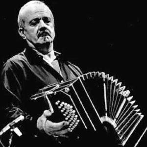 GloBeat Astor Piazzolla Tribute