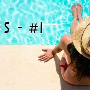 BFDS Mix - #1 - @Nils Cruzado