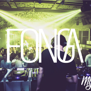 Chris Fong Jan 2017 Club Mix